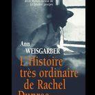 Loisirs livre lecture L histoire tres ordinaire de Rachel Dupree