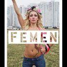 « Femen », de Galia Ackerman (Calmann-Lévy)