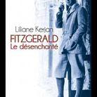 « Fiztgerald, le désenchanté »
