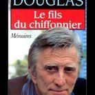 « Le Fils du chiffonnier. Mémoires »