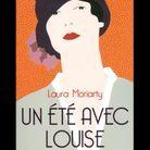 « Un été avec Louise »