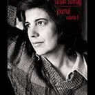 « Journal, volume II, 1964-1980 », de Susan Sontag (Christian Bourgois Editeur).