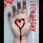 « Amour mortel », de Gilles Abier