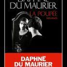 « La poupée », de Daphné du Maurier