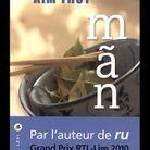« Mãn », de Kim Thúy