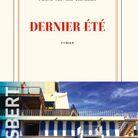 « Dernier été », de Franz-Olivier Giesbert (Gallimard)