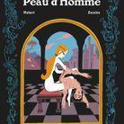 « Peau d'Homme », d'Hubert et Zanzim (Glénat)