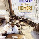 « Un été avec Homère », de Sylvain Tesson (Équateurs/France Inter)