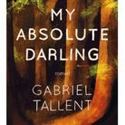 « My absolute darling » de Gabriel Tallent (Gallmeister)