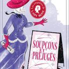« Les enquêtes de Lady Rose : soupçons et préjugés », de M.C. Beaton (Albin Michel)