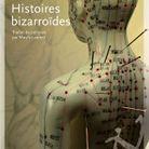 « Histoires Bizarroïdes », d'Olga Tokarczuk (Noir sur Blanc)