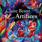 « Artifices », de Claire Berest (Stock)