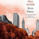 « Moon Palace », de Paul Auster (Babel)