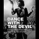 « Dance with the devil », de Stanley Booth