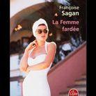« La Femme fardée », de Françoise Sagan