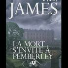 « La mort s'invite à Pemberley », de P.D. James