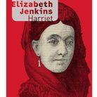 « Harriet », d'Elizabeth Jenkins (Joelle Losfeld)