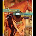 « Western Girl », d'Anne Percin (DoAdo/Rouergue, dès 13 ans)