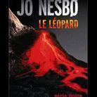 « Le léopard », de Jo Nesbo (Série noire Gallimard).