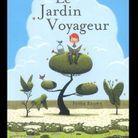 """""""Le jardin voyageur"""""""