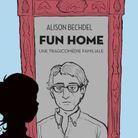 Fun Home, d'Alison Bechdel