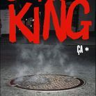 « Ça », Stephen King (Livre de poche)
