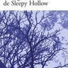 « La légende de Sleepy Hollow », Washington Irving (Folio)