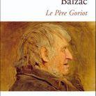 """""""Le Père Goriot"""" de Balzac"""