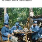 """""""Le tour du malheur"""" de Joseph Kessel"""
