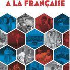 « Football à la française », de Thibaud Leplat