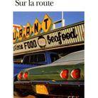 «Sur la route», de Jack Kerouac