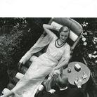 Gatsby le magnifique, de Francis Scott Fitzgerald