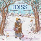 « Idiss » de Richard Malka et Fred Bernard (rue de Sèvres)