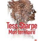 Le policier : « Mon territoire », de Tess Sharpe, traduitde l'anglais par Héloïse Esquié (Sonatine)