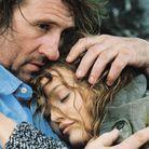 « Elisa » de Serge Gainsbourg pour « Elisa » de Jean Becker