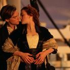 « My heart will go on » de Céline Dion dans « Titanic » de James Cameron