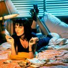 « You Never Can Tell » de Chuck Berry dans le film « Pulp Fiction » de Quentin Tarantino