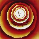 Songs in the Key of Life  de Stevie Wonder (1976)