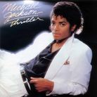 Thriller de Michael Jackson (1982)