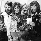 ABBA (1974)