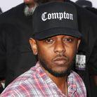 Il est originaire de Compton
