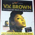 VV Brown 1