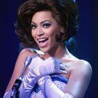 La moins risquée : Beyoncé Knowles