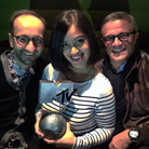 L'award
