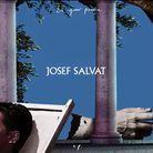« Diamonds » de Josef Salvat (reprise)