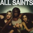 All Saints avant