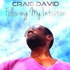 Craig David aujourd'hui