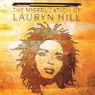 Ms Lauryn Hill - To Zion