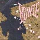 David Bowie sur « Let's Dance »