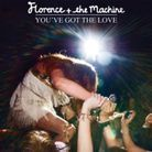 Florence and the machine sur « You've Got the Love »